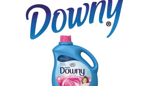 【柔軟剤ダウニーの全種類を徹底解説】人気&おすすめの香り12選