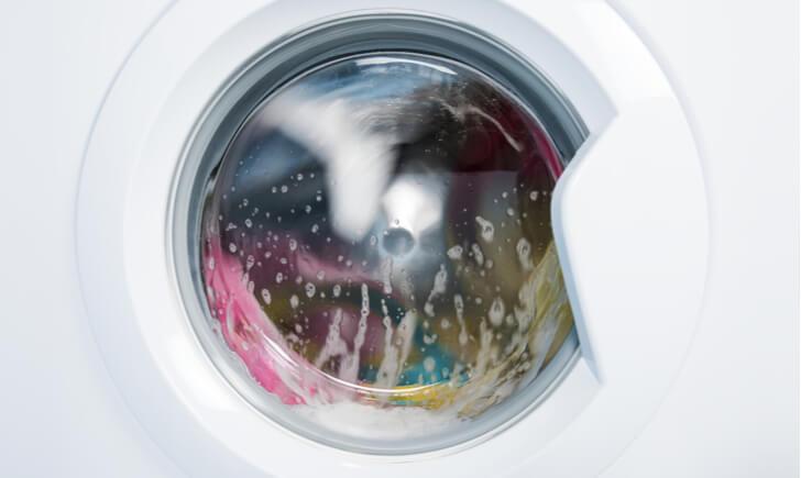 雑巾のおすすめ洗濯方法