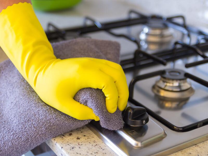 余った&固まった粉末洗濯洗剤の洗濯以外の活用法