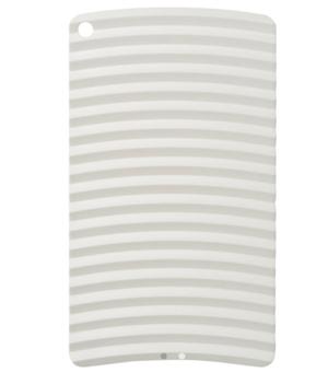 無印 洗濯板 約縦17.5×横10cm 通販 無印良品