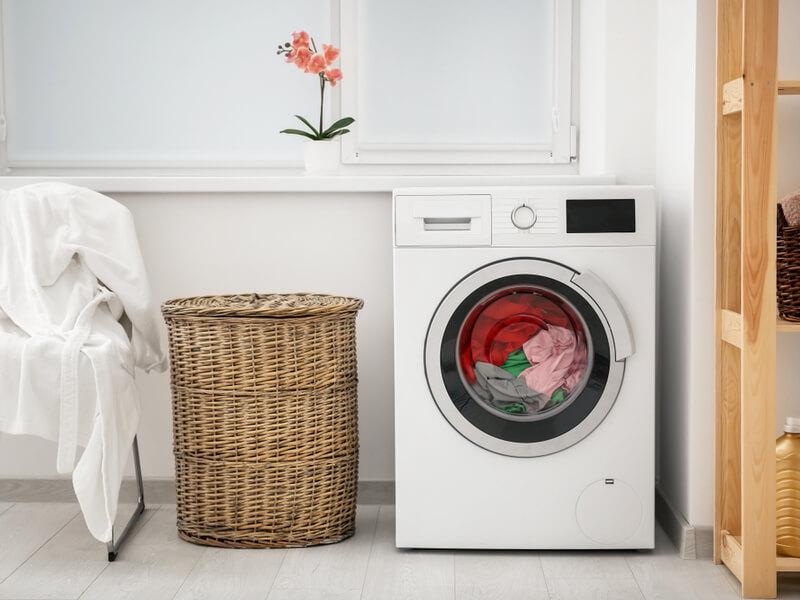 自宅で行うジャケットの洗濯方法
