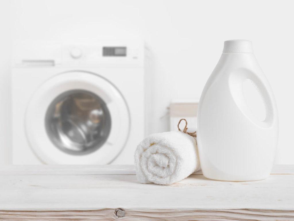 おしゃれ着用洗剤で大切な衣類をやさしく洗濯!人気洗剤ランキング10
