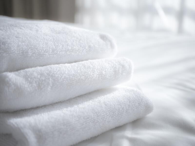 おしゃれ着用洗剤の効果