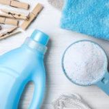 無香料洗剤おすすめランキング10選!メリットや選び方もご紹介