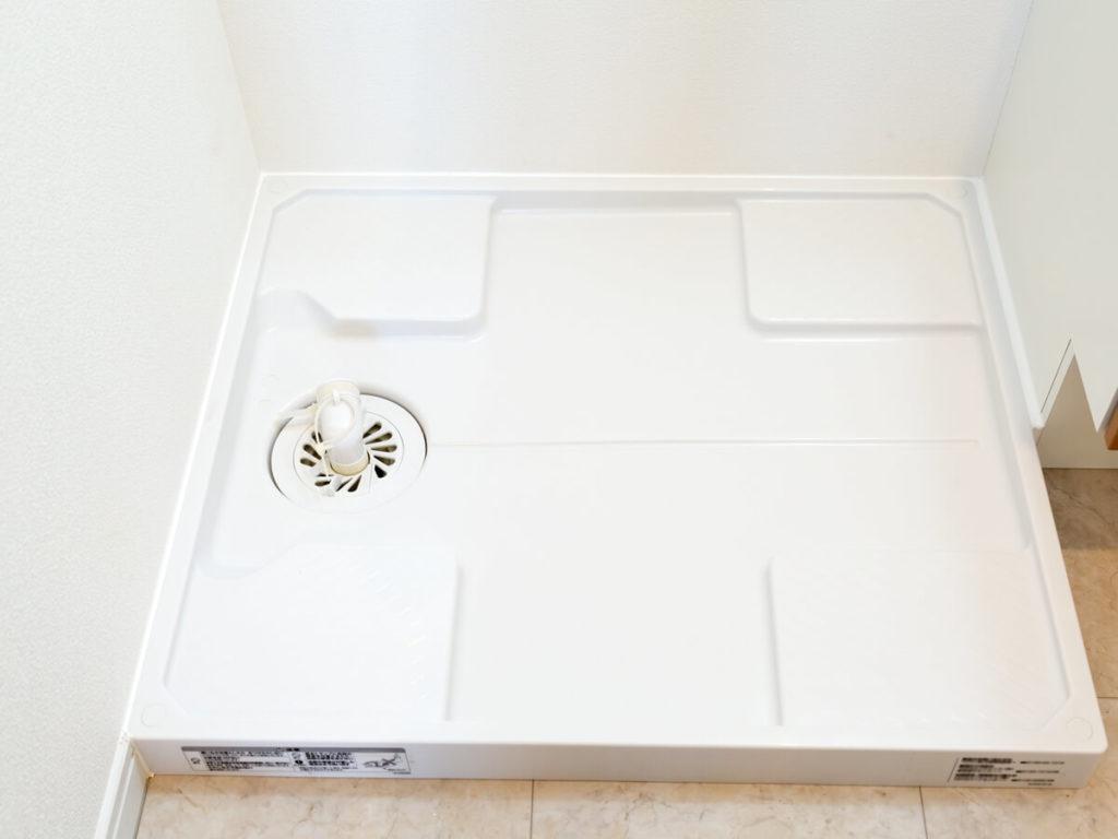 洗濯機の排水トラップがない賃貸住宅は悪臭・害虫に要注意!ないときの対処法をご紹介
