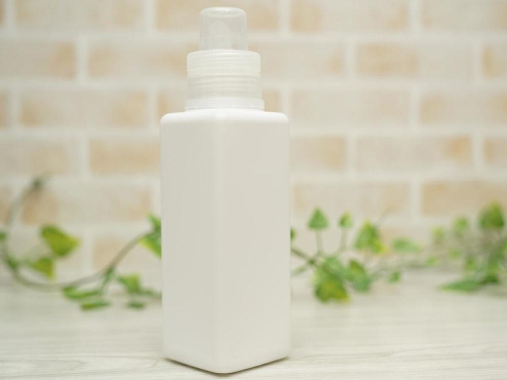 濃縮洗剤のいいところとは?人気の濃縮洗剤10商品を比較!
