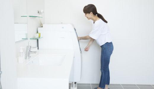 洗濯機はドラム式と縦型どっちが買い?違いとおすすめポイント・電気代を徹底比較!