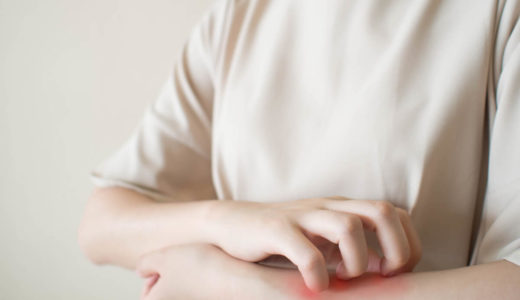 敏感肌の人におすすめ!肌に優しい安心な柔軟剤ランキング20選