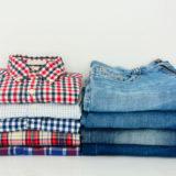 新品で買った洋服も必ず着用前に洗濯しよう!洗うべき理由と洗い方をご紹介