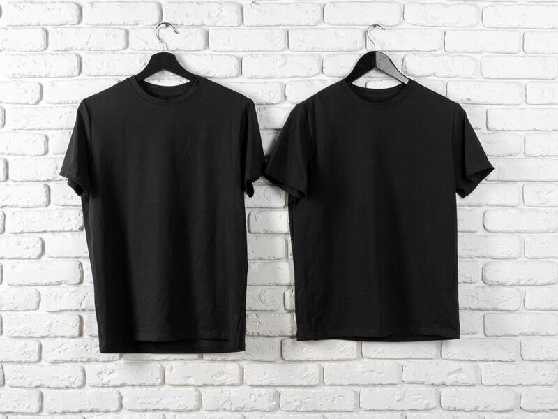 Tシャツに毛玉ができにくくする予防法