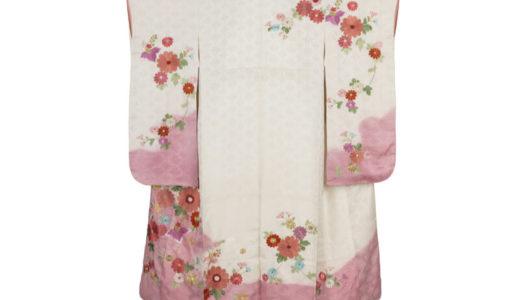 きものtotonoeで着物の宅配クリーニングを使用した主婦の口コミ