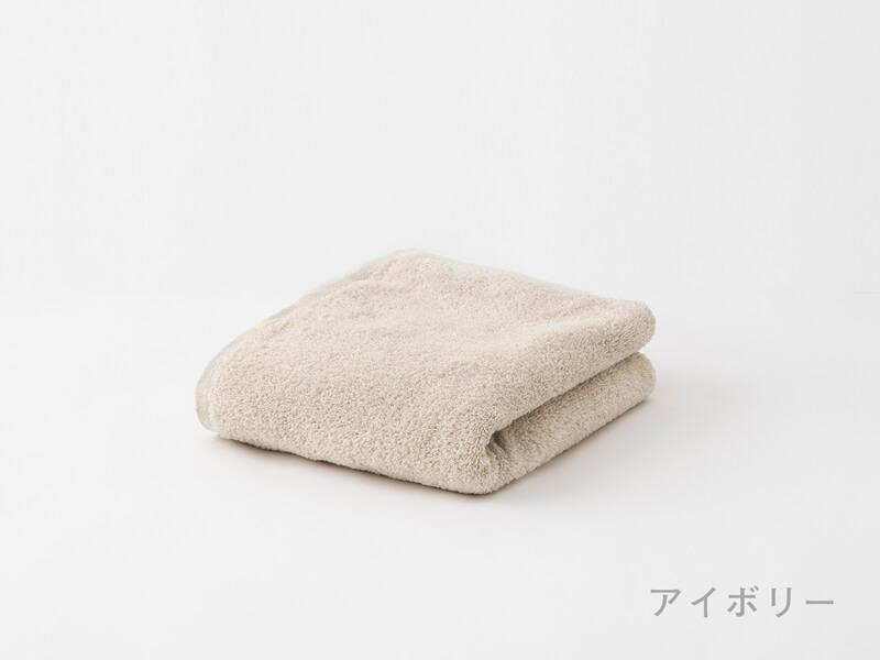 【SWWOC】バスタオル