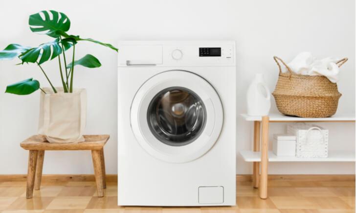 洗濯機の使い方・選び方