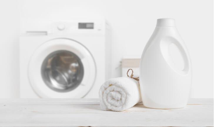 洗剤ランキング・おすすめ・比較