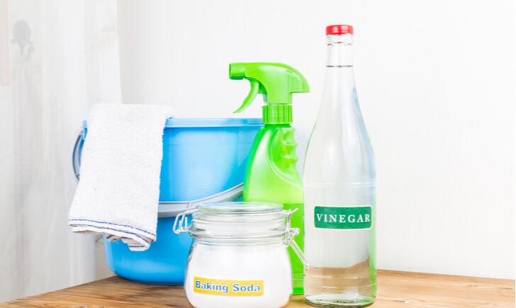 洗濯機掃除に役立つおすすめアイテム