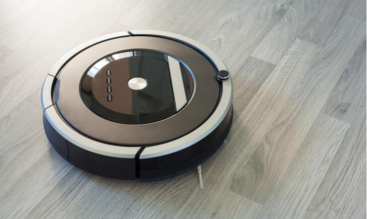 【予算4万円~5万円代】ロボット掃除機おすすめ3選
