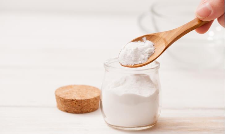 セスキ炭酸ソーダはトイレの床や壁、便器などの掃除に使える