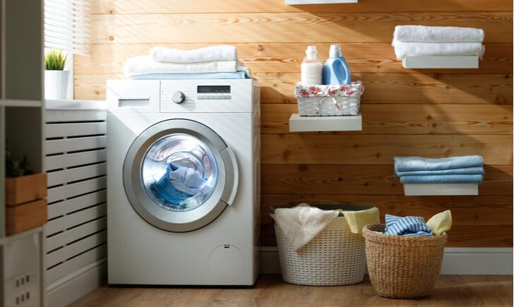 ドラム式の全自動洗濯機おすすめ5選!