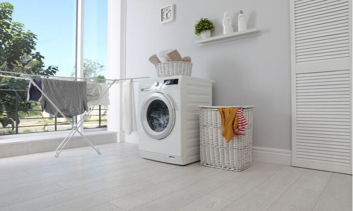 縦型とドラム式洗濯機の違い