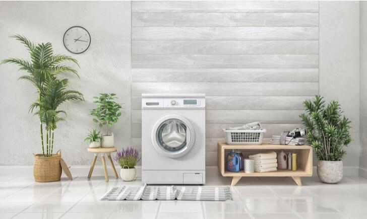 目的別で選ぶ!おすすめ全自動洗濯機
