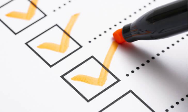 加湿空気清浄機を選ぶうえでチェックすべきポイント