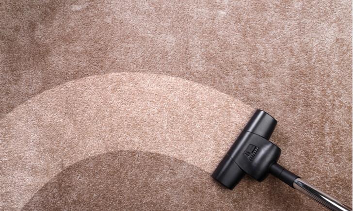 絨毯・カーペット掃除におすすめのアイテム15選