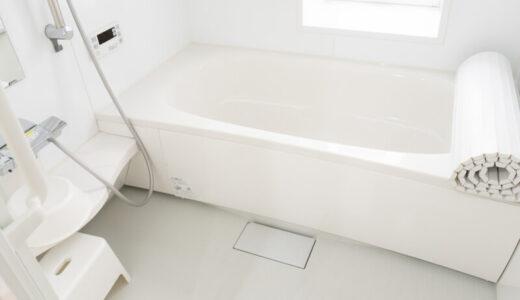 【2021年最新】バスポリッシャー人気おすすめ10選!お風呂掃除を簡単にしよう