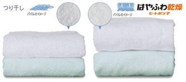 リニューアルでさらに進化した洗浄・乾燥・衛生機能