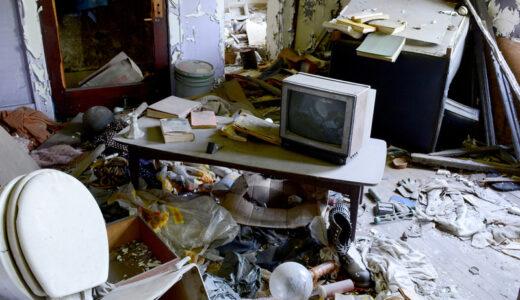 「有吉ゼミ」でトム・ブラウン みちおのお部屋を大掃除!紹介アイテムを一挙紹介 2021年10月11日放送